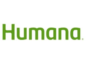 humanan