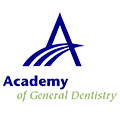 academy-logo-png