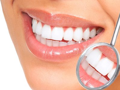 cosmetic-dentistry-two